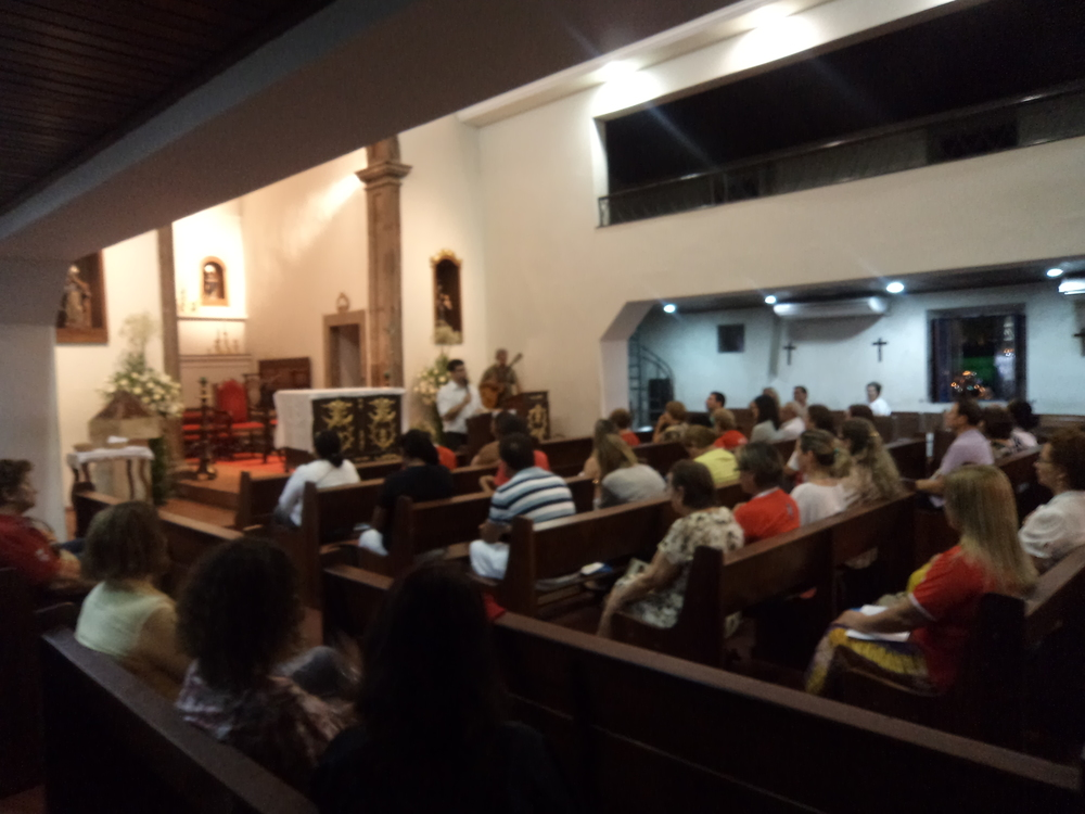 RCC Seminario 8 OUT inicio (28).JPG