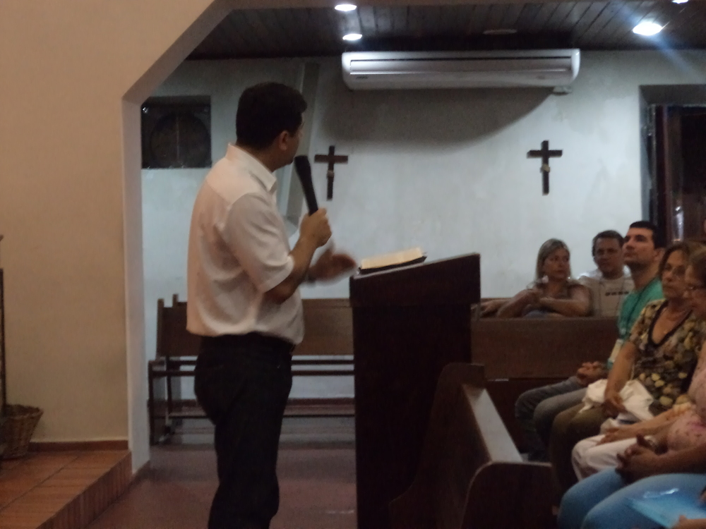 RCC Seminario 8 OUT inicio (32).JPG