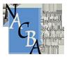 n-logo-nacba.png