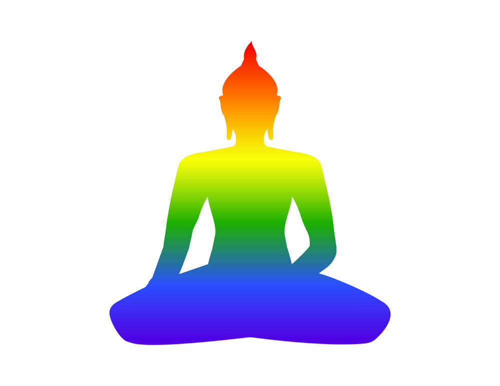 Rainbow_Buddha_T-Shirt-05.jpg