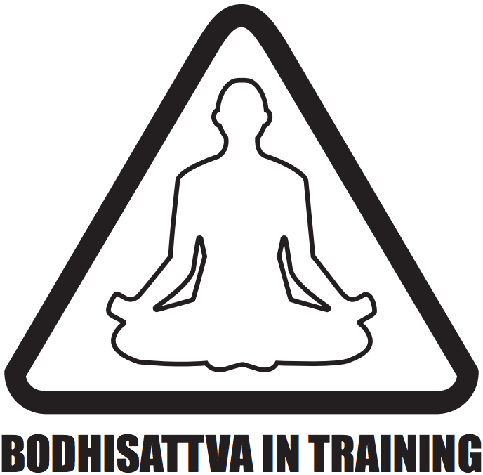 Bodhisattva in Training .png