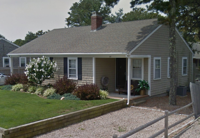 171-173 Captain Chase Rd, Dennis Port, MA