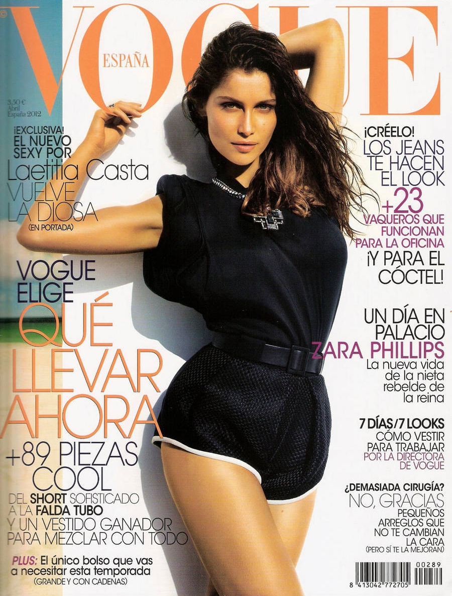 Laetitia-Casta-Vogue-Spain-1.jpg