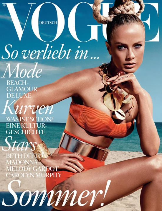 d0ee3daf45986cf4_Carolyn-Murphy-Vogue-Germany-June-2012-01.jpg