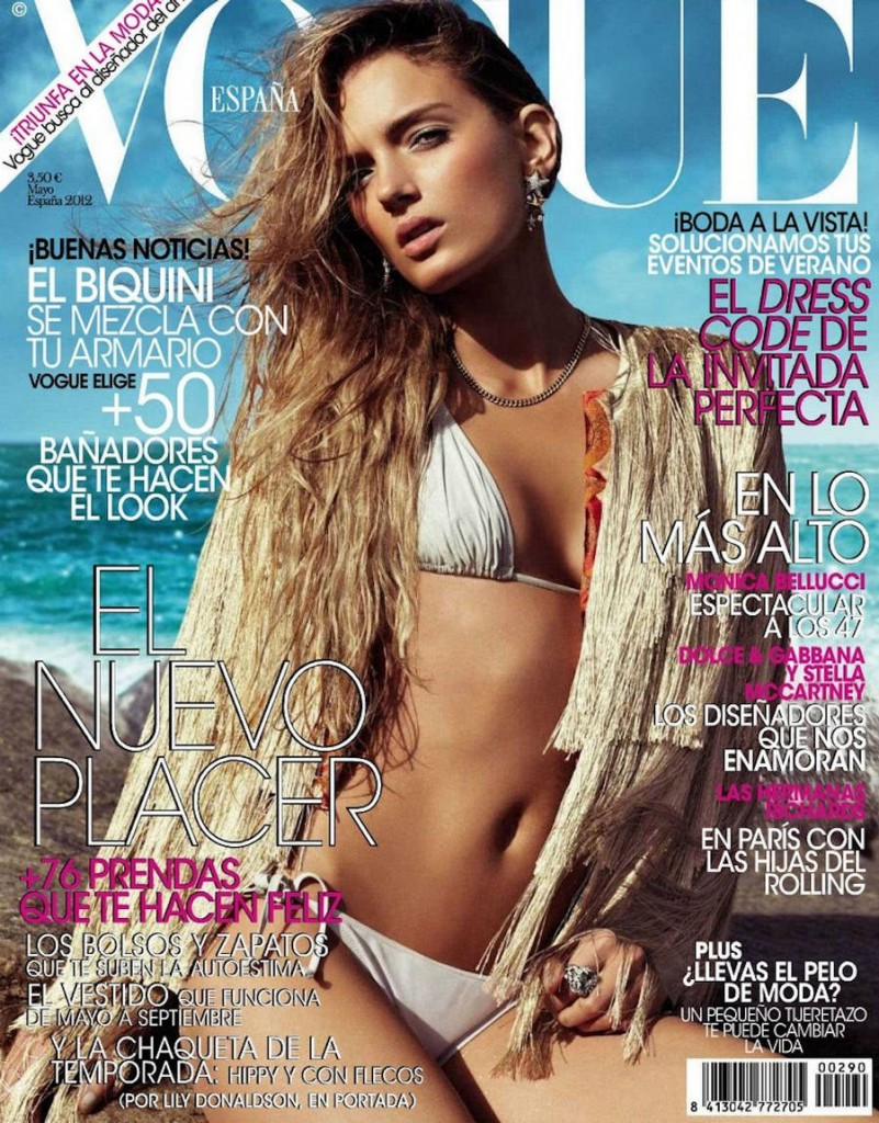 Lily-Donaldson-Vogue-Spain-1-801x1024.jpg