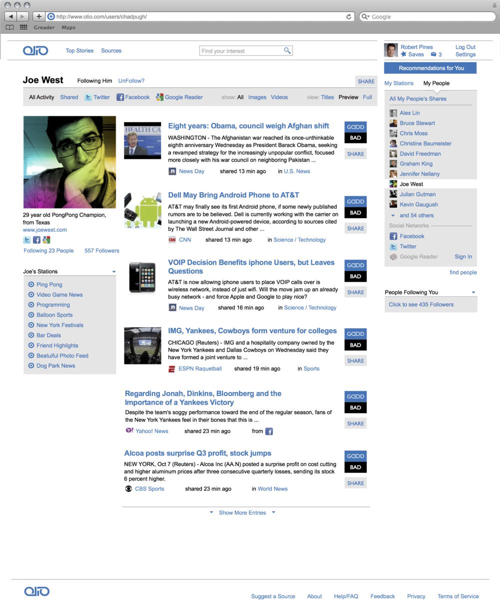 olio_profile.png