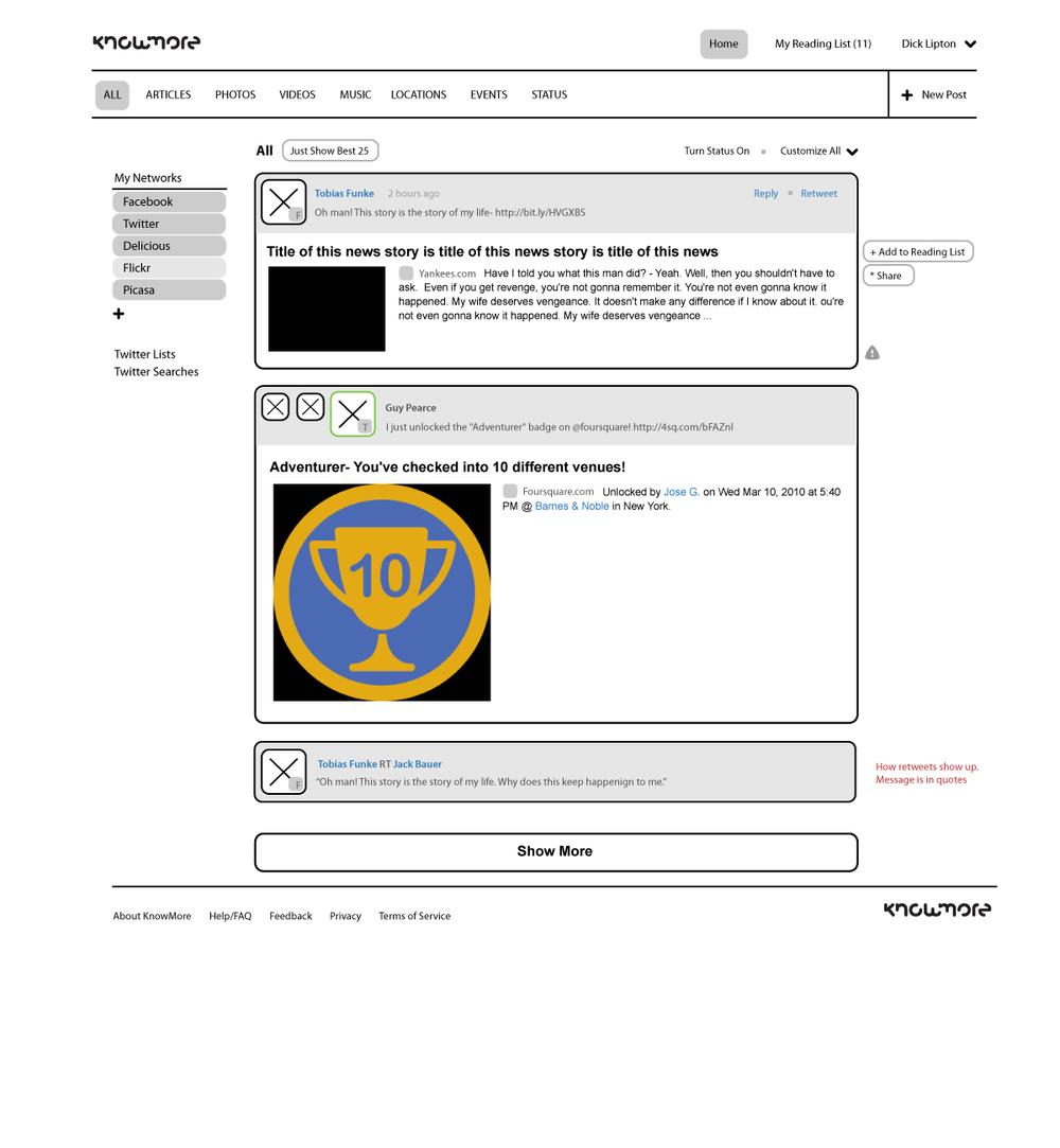 entrytype-1.jpg