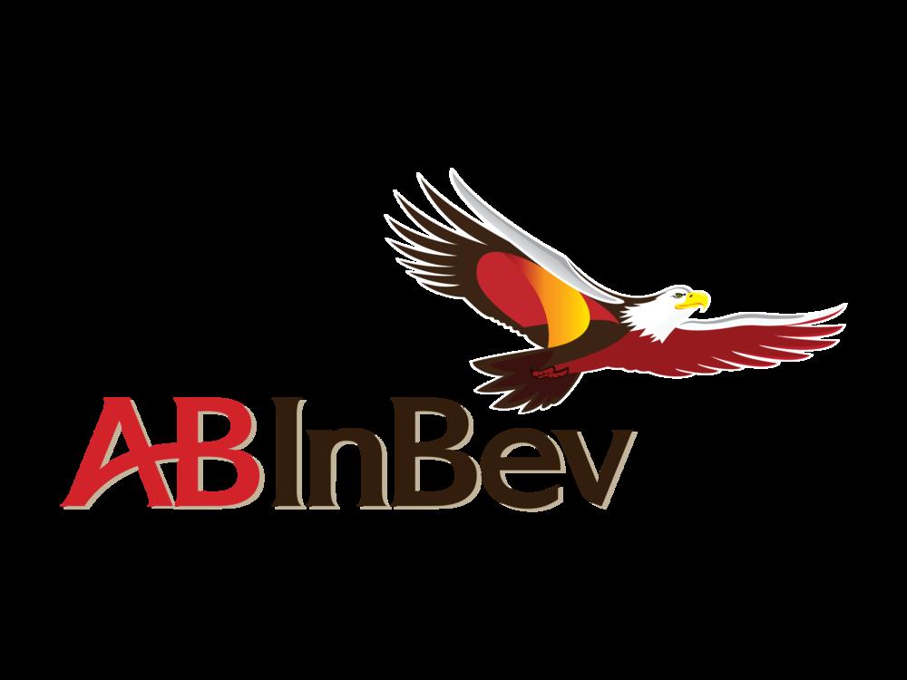 Anheuser-Busch-InBev-logo.png