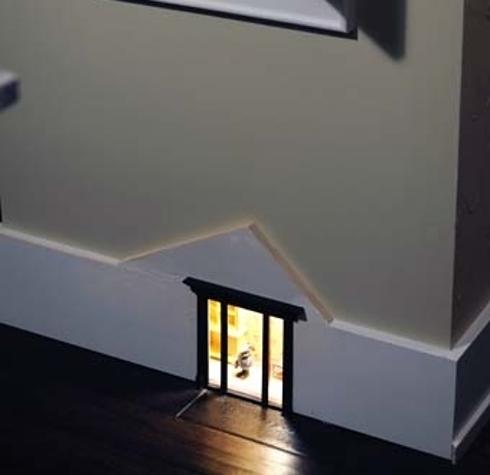 Diy Night Light Alloway Electric Inc