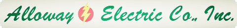 Alloway Electric, Inc.