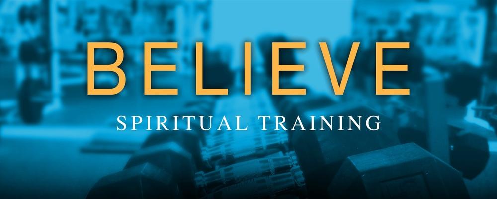 Believe 2 - Web Sermon Page.jpg