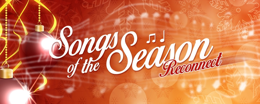 Songs of Season - Web Sermon Page.jpg