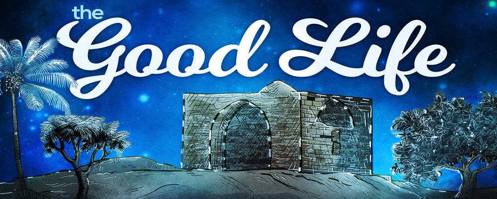 good life 1500x600.jpg