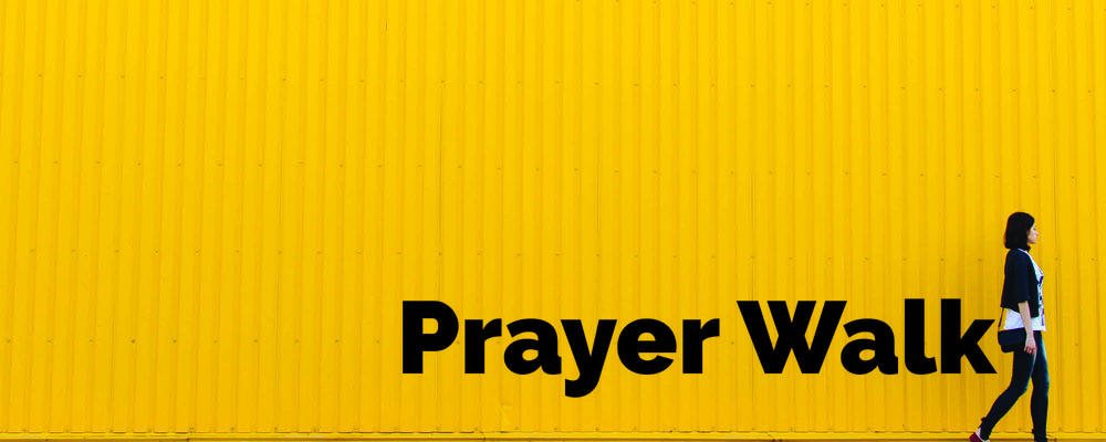 17-PrayerWalk-WebBanner-500x3002.jpg