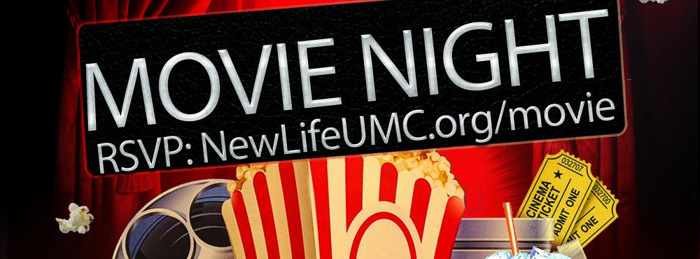 Movie Night 02-18 - Web Banner.jpg