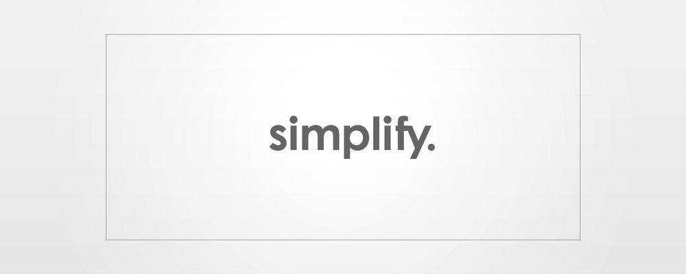 NewLifeUMC_Simplify_WebBanner.jpg