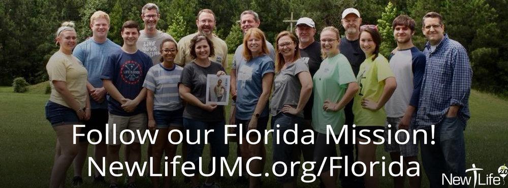 Florida18 - Web Banner.jpg