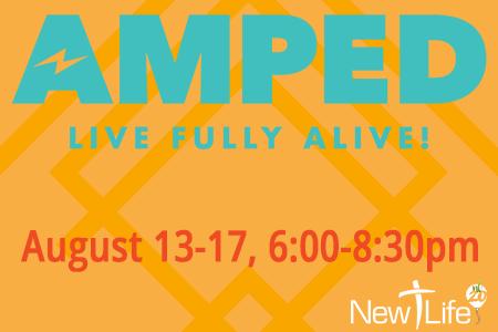 AmpedCamp B - Web Event.jpg