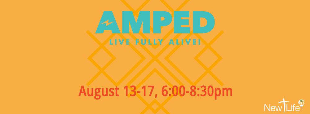 AmpedCamp B - Web Banner.jpg