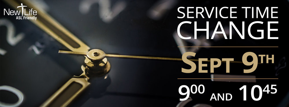 2Svs18 - Web Banner.jpg
