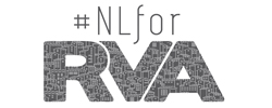 #NL for RVA