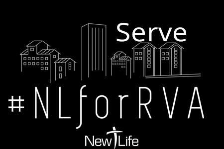 NLforRVASrv - Web Event.jpg