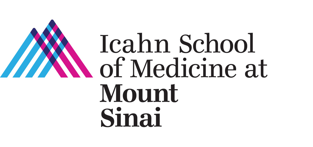 ICSM-logo.jpg