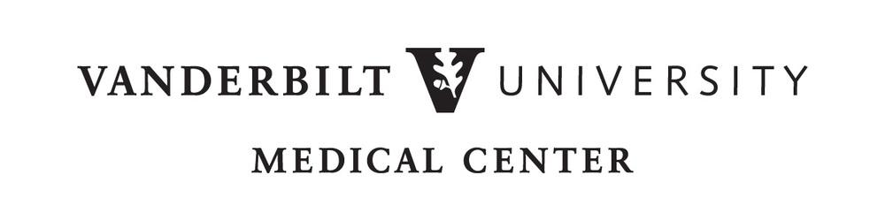 Vanderbilt_logo.jpg