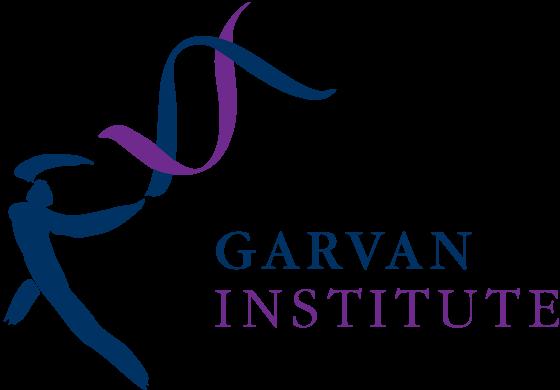 garvan.png