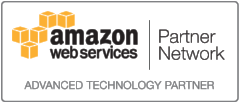 Advanced Technology Partner Logo.png