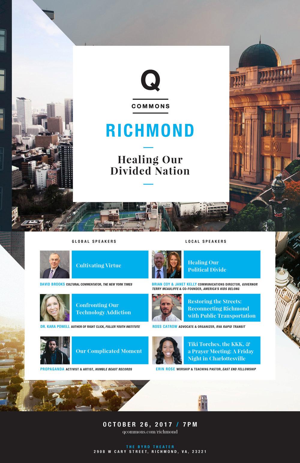 QCommons_Poster_Richmond (1).jpg