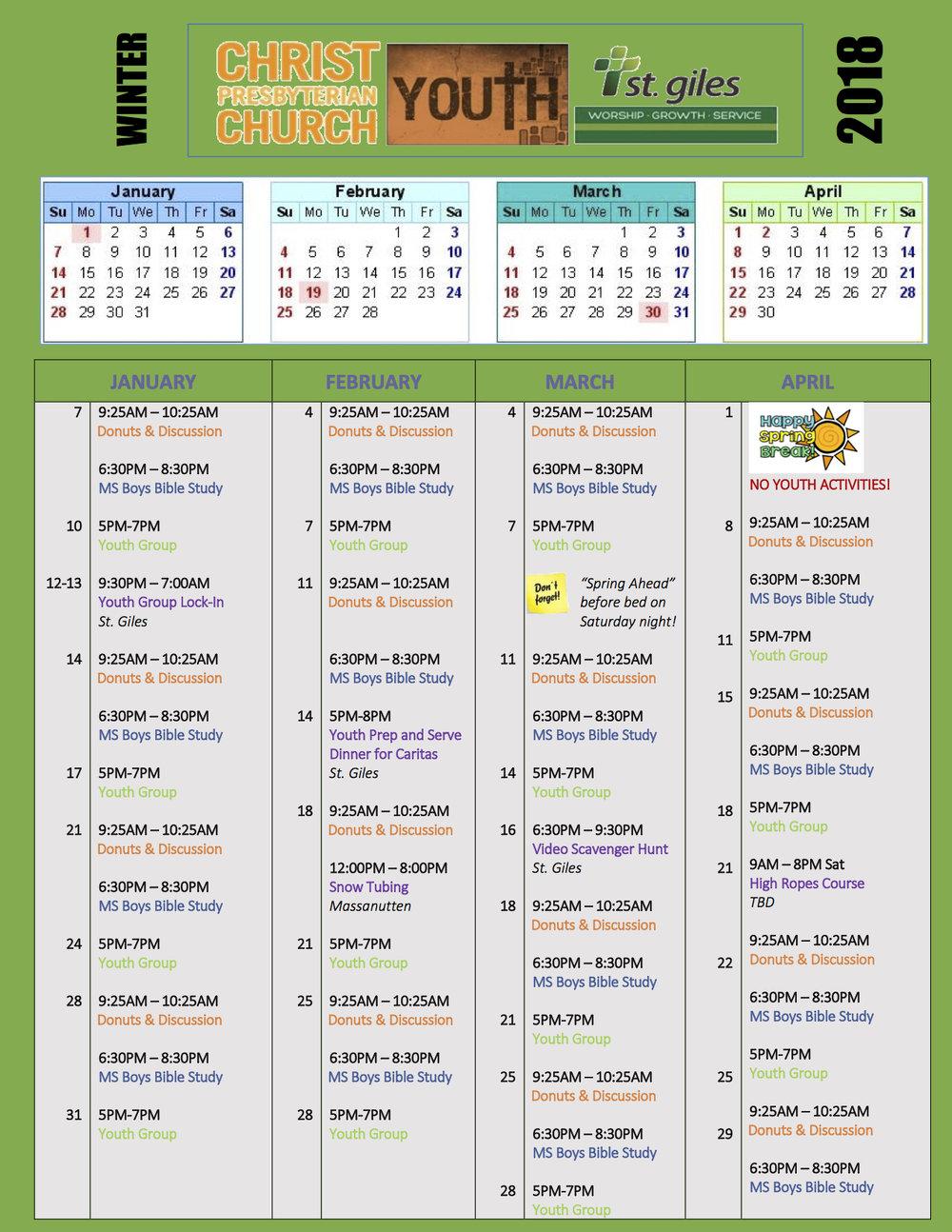 Winter 2018 Calendar.jpg