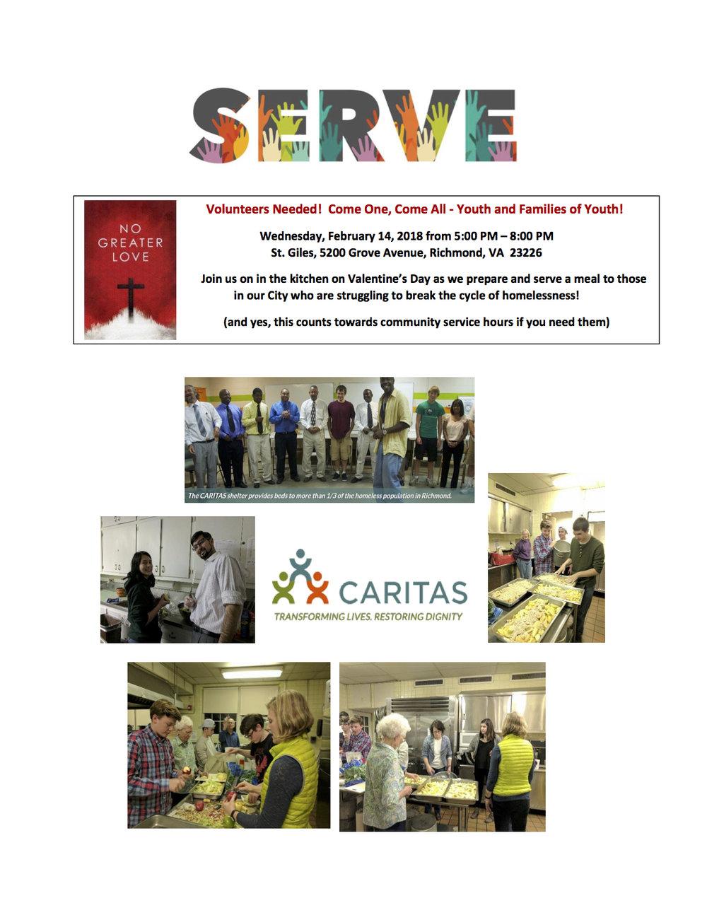 Caritas 2018.jpg