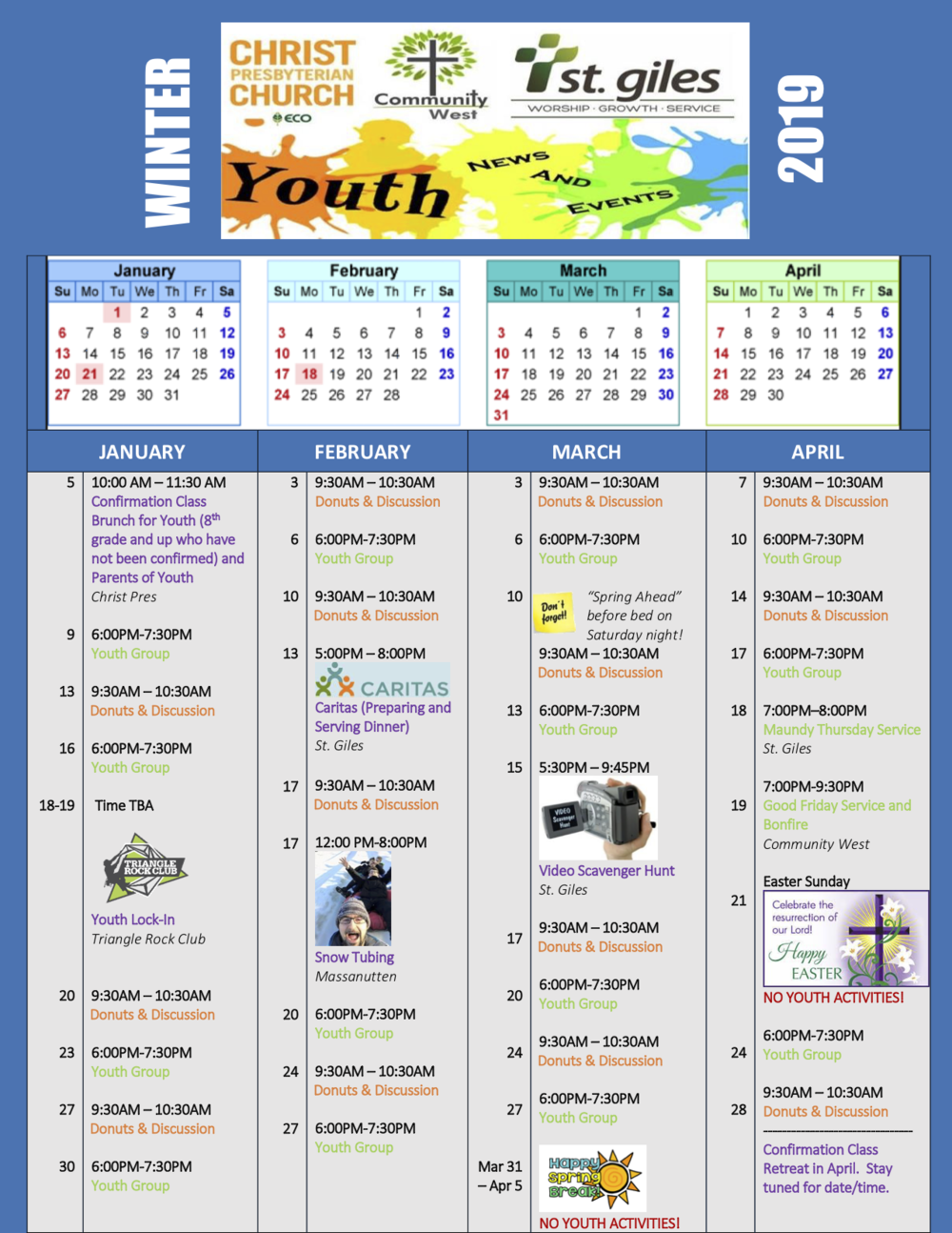Winter 2019 Calendar.png