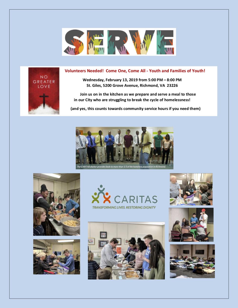 Caritas 2019.png