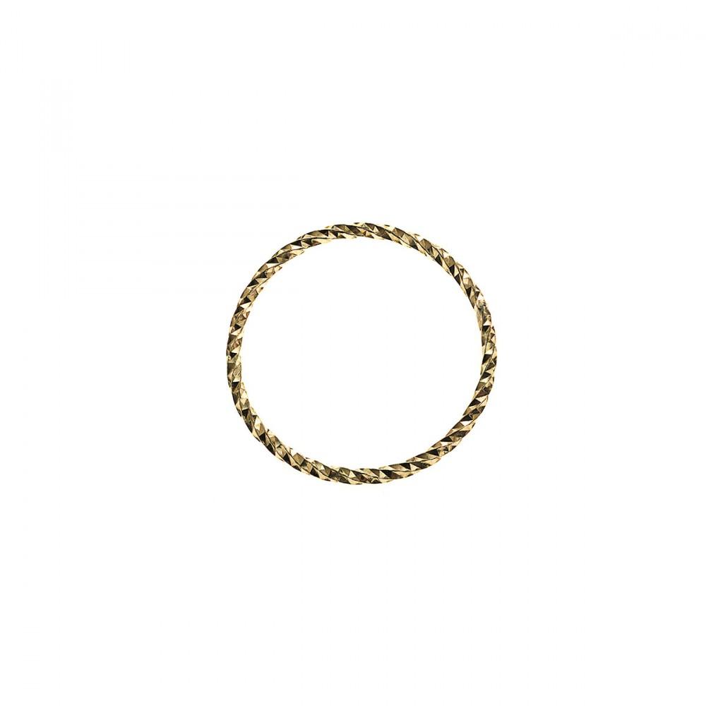 diamondcut-gold_1.jpg