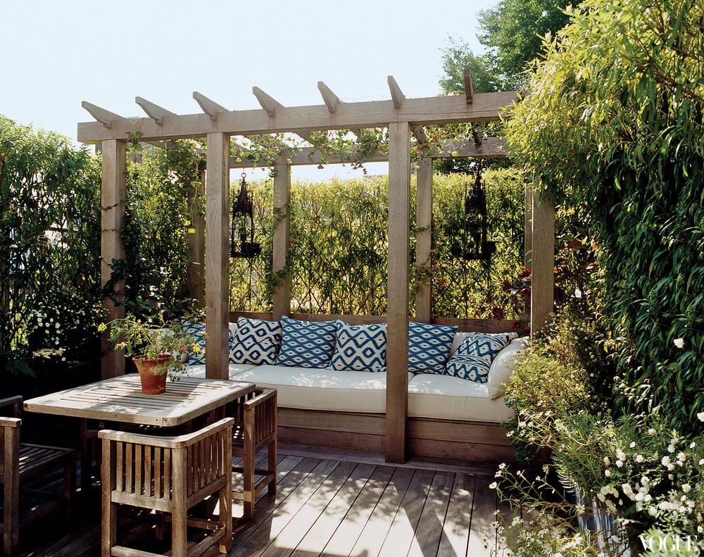 0212-VO-WELL10-garden_180329405727.jpg