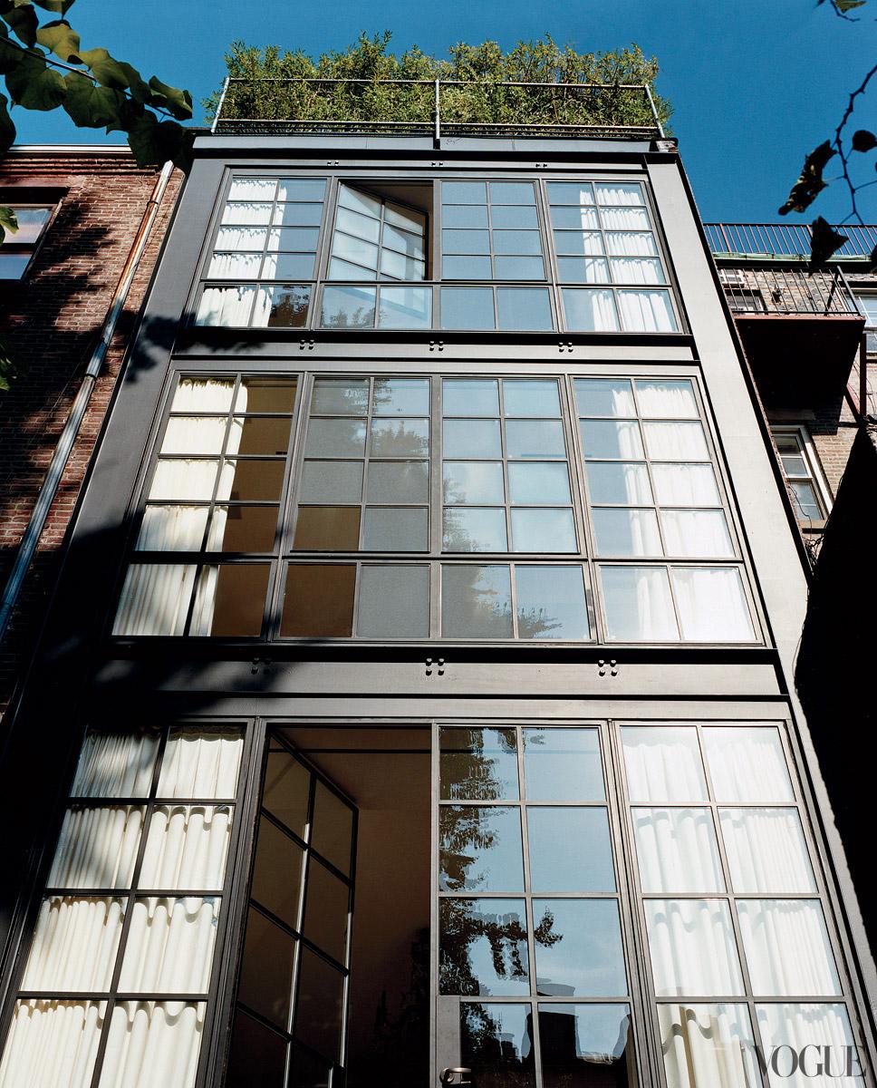 Photos from www.vogue.com
