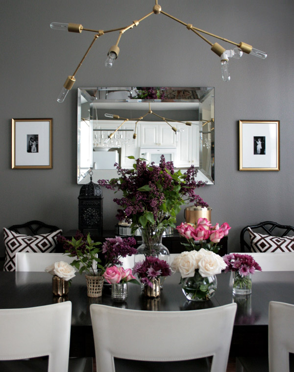 small-shop-anniversary-chandelier-DIY-Lindsey-Adelman-dining-room-flowers-1.jpg