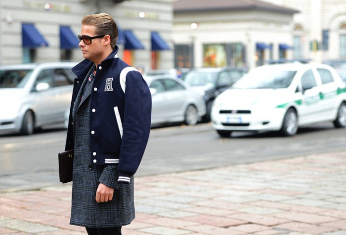 man-street-style-layering-coats.jpg