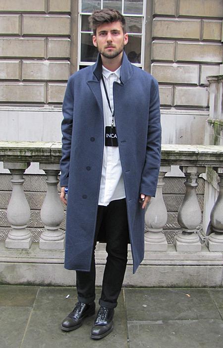street-style-men-london.jpg