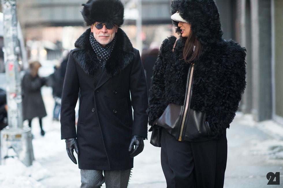 6064-Le-21eme-Adam-Katz-Sinding-Nick-Wooster-Mercedes-Benz-New-York-Fashion-Week-Fall-Winter-2014-2015_AKS8394.jpg
