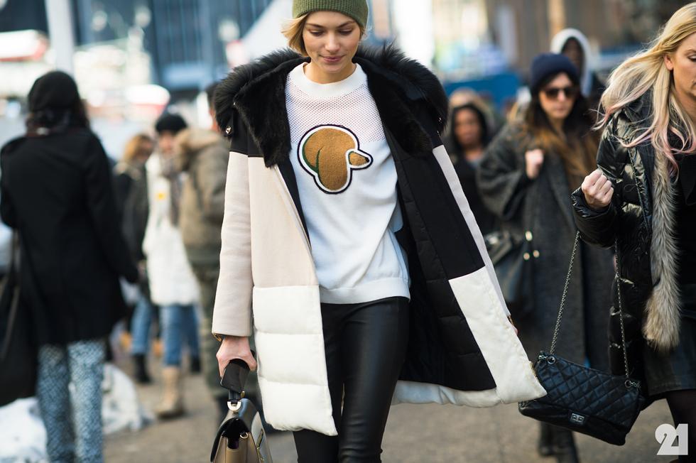 6065-Le-21eme-Adam-Katz-Sinding-Jessica-Hart-Mercedes-Benz-New-York-Fashion-Week-Fall-Winter-2014-2015_AKS7658.jpg