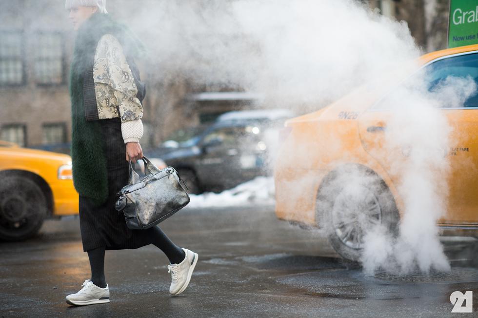 6067-Le-21eme-Adam-Katz-Sinding-Linda-Tol-Mercedes-Benz-New-York-Fashion-Week-Fall-Winter-2014-2015_AKS6336.jpg