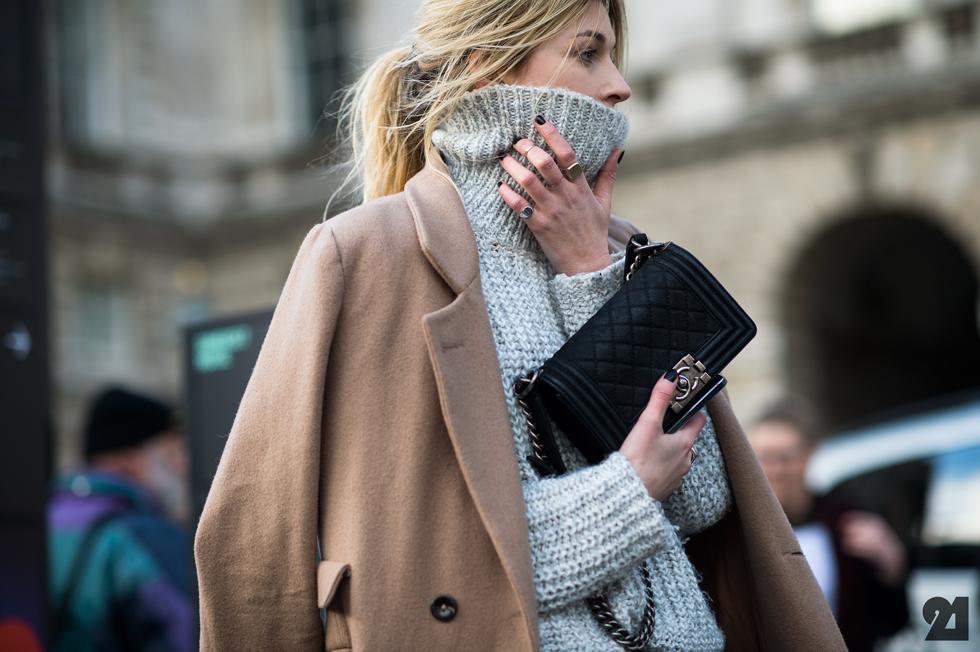 6092-Le-21eme-Adam-Katz-Sinding-Camille-Cherriere-Vodafone-London-Fashion-Week-Fall-Winter-2014-2015_AKS5847.jpg