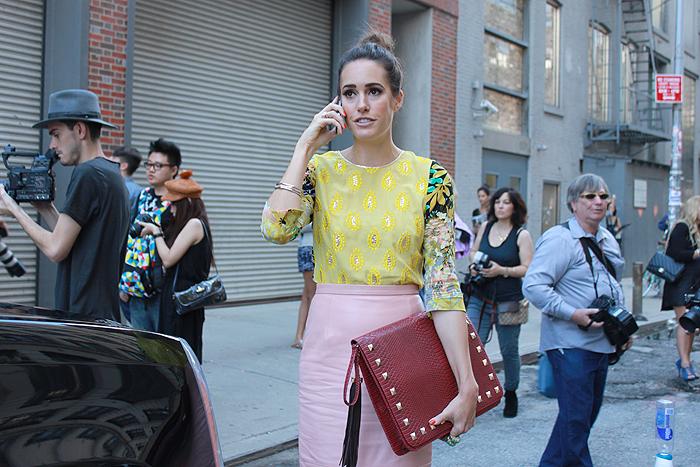 Street-Style-Louise-Roe-MANGO.jpg