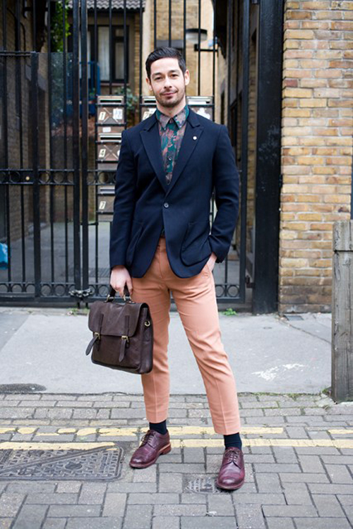 London-Collections-Mens-Street-Style-Autumn-Winter-Fall-13.jpg