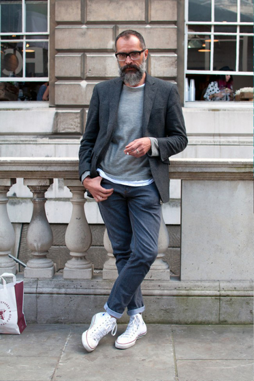 grey-men-style-smoking-jeans-Coggles-Street-Style-e1354291043554.jpg