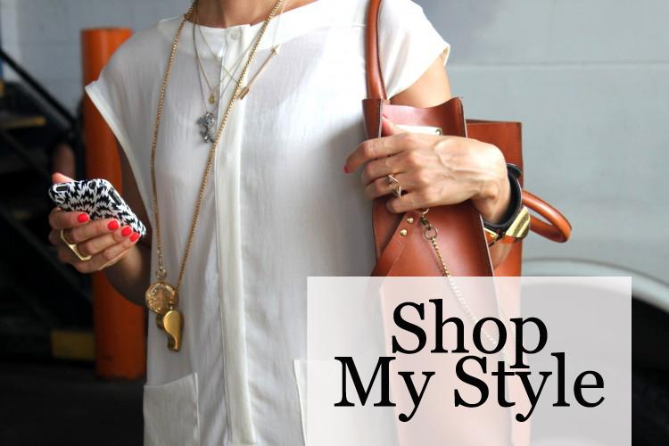 Shopmystyle.jpg