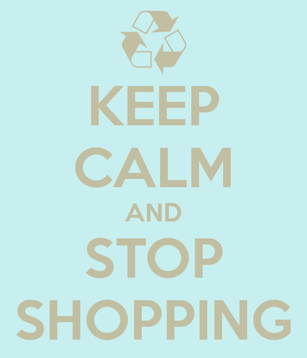 keep-calm-and-stop-shopping-3.png